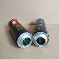 潮牌防水剂产品加工,防水喷雾加工,防干剂防污剂代加工