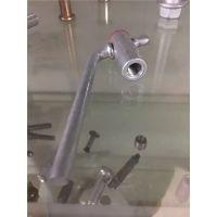 不锈钢紧固件-龙游紧固件-【锐达】质量可靠(查看)