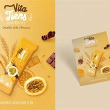 天津咖啡包装袋价格-天津亮印塑料包装-天津咖啡包装袋