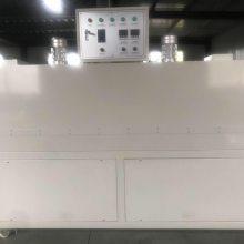 厂家供应日化收缩机 餐具包装机