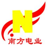 东莞金南方实业有限公司