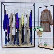达拉达女装 时尚潮流女装在哪里买 什么品牌好卖 淘宝网红店杭州