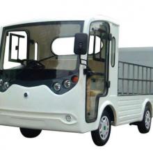 销售电动(老爷车,观光车,巡逻车,市政车)电动车车配件销售,电动车维修
