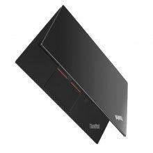 联想ThinkPad T490s i5/i7款 14英商务寸办公超轻薄笔记本手提电脑丨联想报价