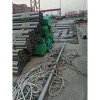 汽车行业用SUS304/SUS316不锈钢管(耐高温 耐腐蚀 耐高压)