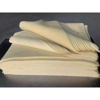 河北自动豆腐皮机生产线,全自动豆腐皮机械设备,小型豆片机器价格,一站式采购