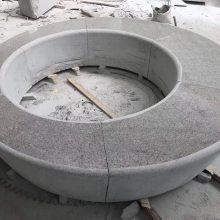深圳石材厂家批发印度兰花岗岩 印度兰大理石 -石材