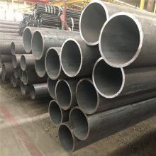 天津大无缝厂供应20g冷拉无缝钢管 20g高压锅炉管 小口径精密光亮管