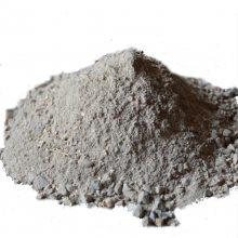 山东耐火混泥土的质量要求