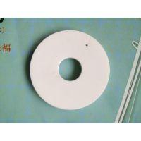 台州市陶瓷垫圈哪里有买?/密封橡胶圈测试 厂家供应