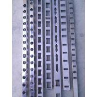 全自动数控冲孔机管材成型进口精工