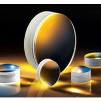 宏升光电 光学级高精度球面镜 透镜 光学镜片