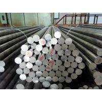 铝合金圆棒大量库存 材质6061铝棒 直径40mm 规格齐全