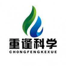 上海重逢科学仪器有限公司