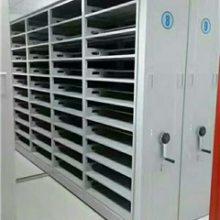 奉化市柜学校用品自动选层柜