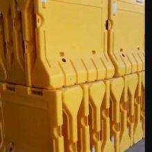 厂家直销1.8米全新料围栏水马施工护栏安全隔离围挡交通设施直销