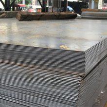 福建钢板切割加工-佛山通乾钢铁-钢板切割加工厂家