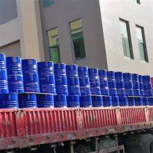 二乙二醇现货供应 齐鲁石化二甘醇工业 防冻液原料DEG