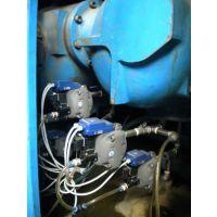 德国贝克欧过滤器 M023GWF M023FWF M023SWF 压缩空气过滤器 BEKO过滤器滤芯