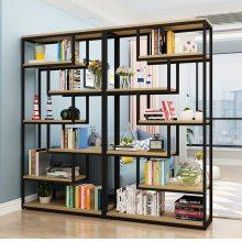 卧室 铁艺置物架 客厅展示架 厨房收纳架 客厅置物架 多层置物架 批发