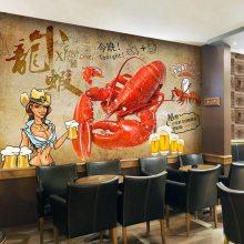 铜仁市墙绘机室内3d广告壁画打印机 户外自动墙体喷绘彩绘机墙面绘画机