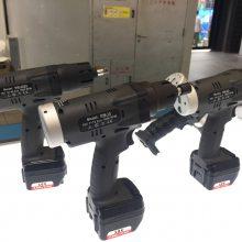 台湾杜派充电扳手PW-15代理销售
