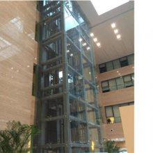 文昌钢结构-海南星辉钢结构建筑-钢结构雨棚