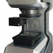 视方一键式快速测量仪