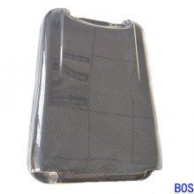 碳纤维拉杆箱壳体碳纤维硬壳抗压密码行李箱旅行商用箱