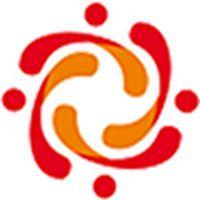 威海韩泉国际贸易有限公司