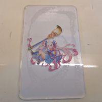 塑料面板3D打印机 金属板材数码UV打印机厂家