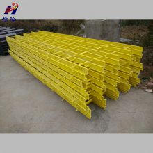 太原填料托架组装块尺寸间距250×300_玻璃钢拉挤型材河北厂家