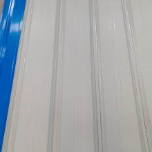我为上海YXB25-205-820彩钢板客户节省16万元的故事