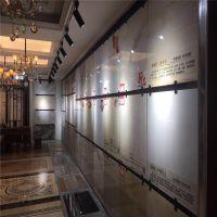 济宁展示架厂家@洛阳市展板展示架@安阳瓷砖展板