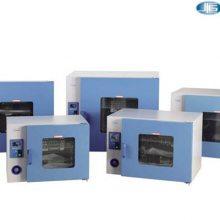 上海一恒 DHG-9245A 电热鼓风干燥箱 电热恒温箱 烘箱 工业烤箱