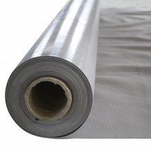 供应光固化防腐片材 高温耐磨陶瓷涂料DZ-J2001 烟道防腐工程