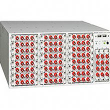 日本日置 存储记录仪MR8740T价格和MR8740T说明书资料下载,深圳供应