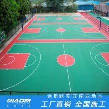 幼儿园室内地面塑胶地板施工优选张家港商用卷材地板