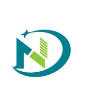 江西纽达信息科技有限公司