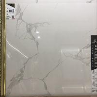山东淄博负离子通体大理石800X800 工程砖客厅防滑耐磨工背景墙