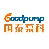 安徽国泰泵科技有限公司