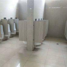 铝合金卫生间隔断厂-城口卫生间隔断厂-雅潭松装饰材料