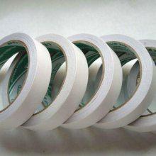 防水双面胶带生产厂家-德厚包装-无锡双面胶带生产厂家