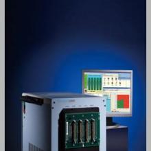Chroma/致茂台湾3360-DVLSI 测试系统