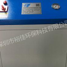 新型润版液过滤系统裕佳环保yj-300A