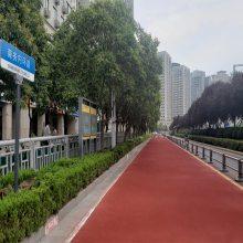郑州管城沥青道路摊铺有信誉的厂家