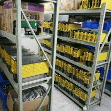 维修,回收,销售发那科系统,机器人及配件