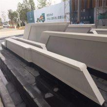 梅州室内铝单板 包柱雕花铝单板 吊顶铝单板按需定制