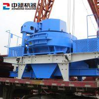 石英石制砂机没生产一吨沙子成本是多少 平湖时产300吨制砂机价格