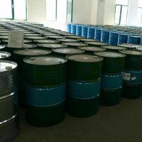 一级品N-甲基吡咯烷酮厂家直销甲基吡咯烷酮NMP200公斤/桶原装桶